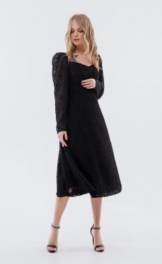 Dress Pirs 2518