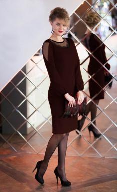 Dress Euromoda 251/1