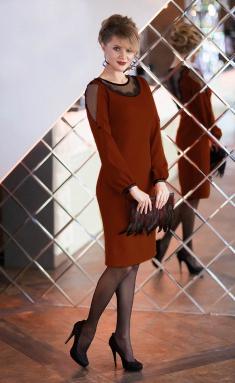 Dress Euromoda 251/2