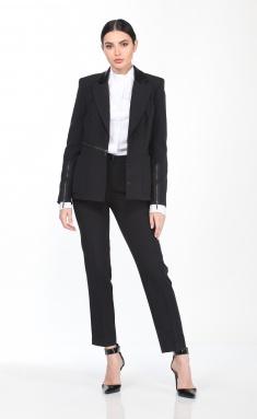 Suit FOXY FOX 0251