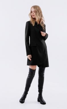 Dress Pirs 2522-1
