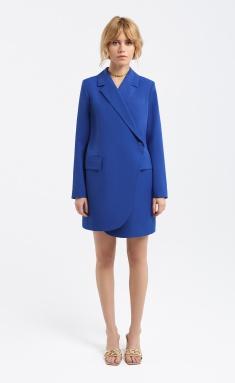 Dress Pirs 2522-2