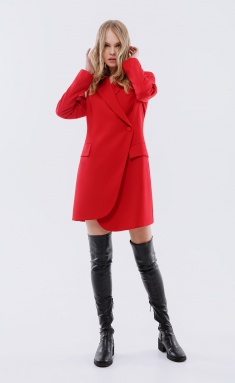 Dress Pirs 2522