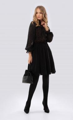 Dress Pirs 2523