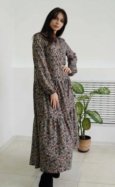 Dress Sale 2525/2