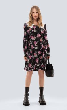 Dress Pirs 2525