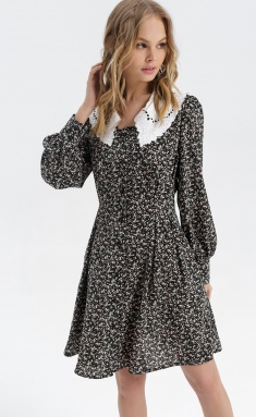 Dress Pirs 2525-1