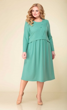 Dress Asolia 2525