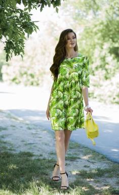 Dress Juanta 2526