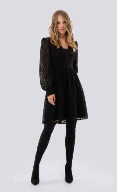 Dress Pirs 2526