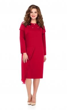 Dress TEZA 0252-1