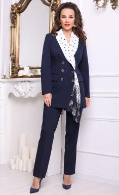 Suit Moda Urs 2530 b