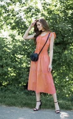 Dress Juanta 2532