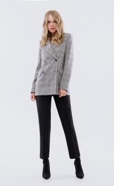 Suit Pirs 2532