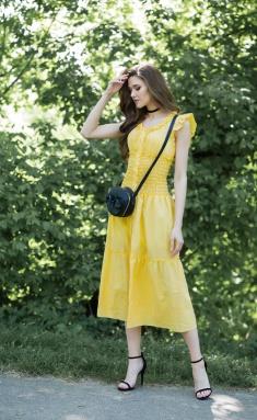 Dress Juanta 2533