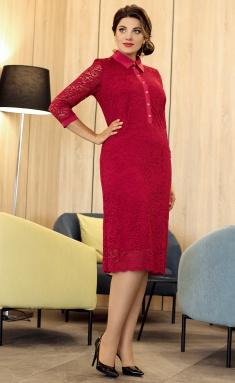Dress Moda Urs 2533