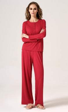 Activewear Sale 25340z kr