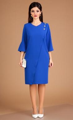 Dress Moda Urs 2534 v
