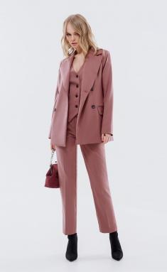 Suit Pirs 2536-2