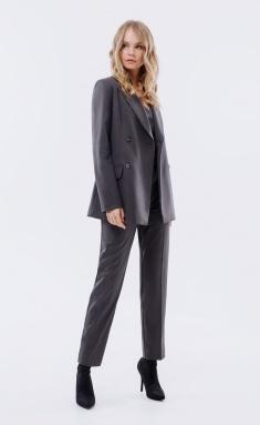 Suit Pirs 2536