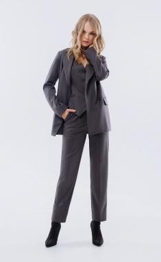 Suit Pirs 2537