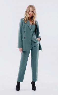 Suit Pirs 2537-2
