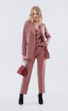 Suit Pirs 2537-1