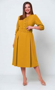 Dress Asolia 2537 gorch