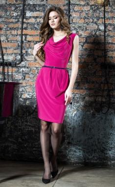 Dress Juanta 2538