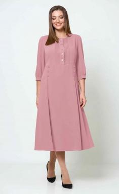 Dress Asolia 2538/1 lav