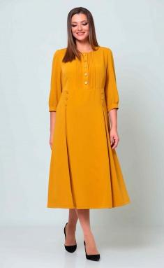 Dress Asolia 2538 gorch