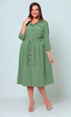 Dress Asolia 2539/1