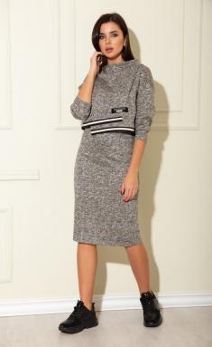 Dress  M 254