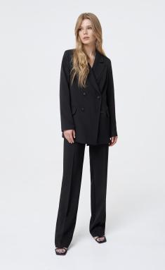 Suit Pirs 2540-2