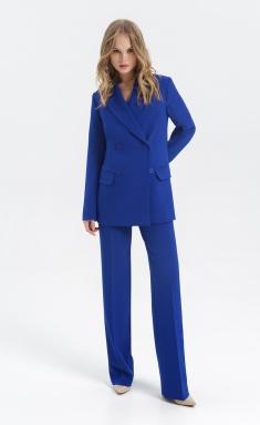Suit Pirs 2541
