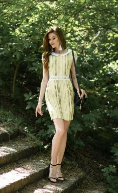 Dress Juanta 2541