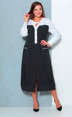 Dress Asolia 2541