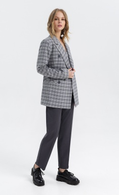 Suit Pirs 2543-1