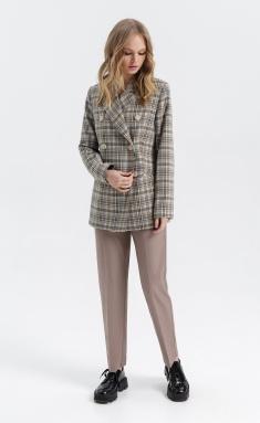 Suit Pirs 2543