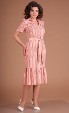 Dress Moda Urs 2543 k