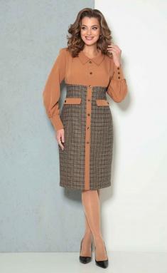 Dress Asolia 2546
