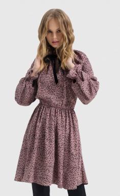 Dress Pirs 2547-1