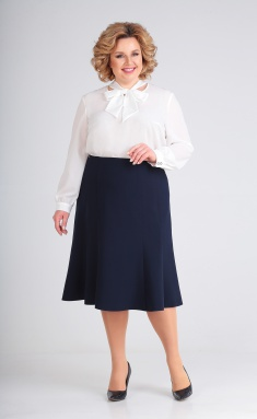 Skirt SWALLOW 0254