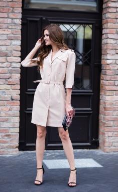Dress Juanta 2551