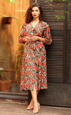 Dress Sale 2551 k