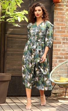 Dress Moda Urs 2551 z