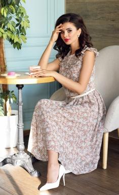 Dress Sale 2556 b