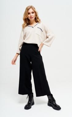 Trousers Lyushe 2557 Bryuki