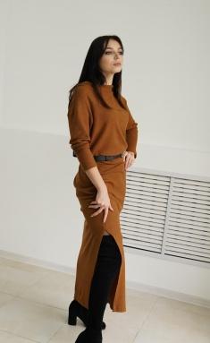 Dress Juanta 2561/2