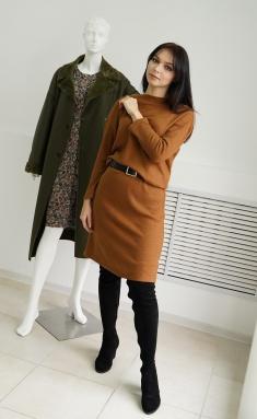 Dress Juanta 2562/2